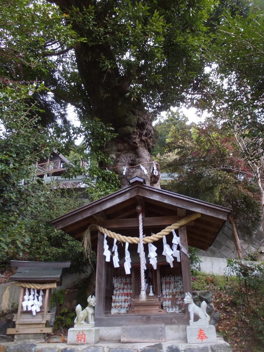f:id:akira-kami:20120225162141j:plain