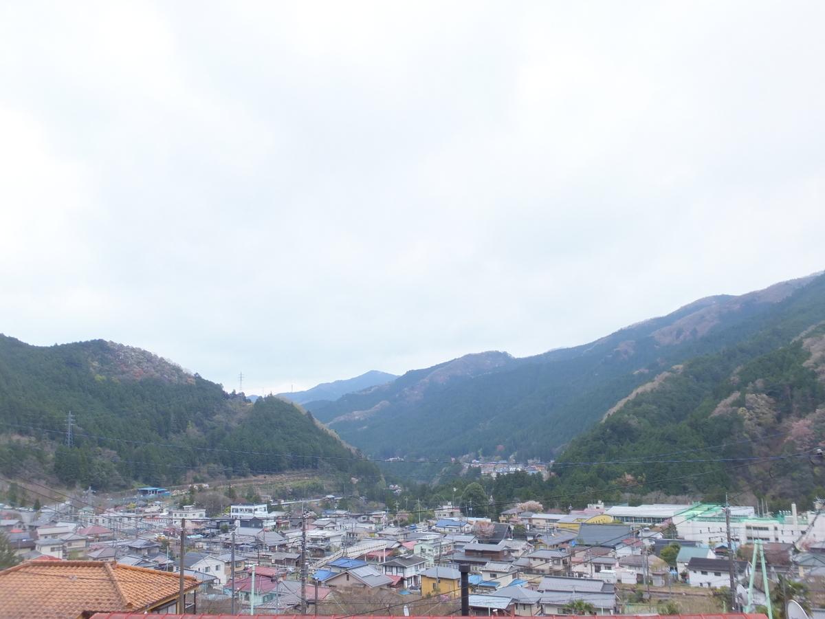 f:id:akira-kami:20120225162258j:plain