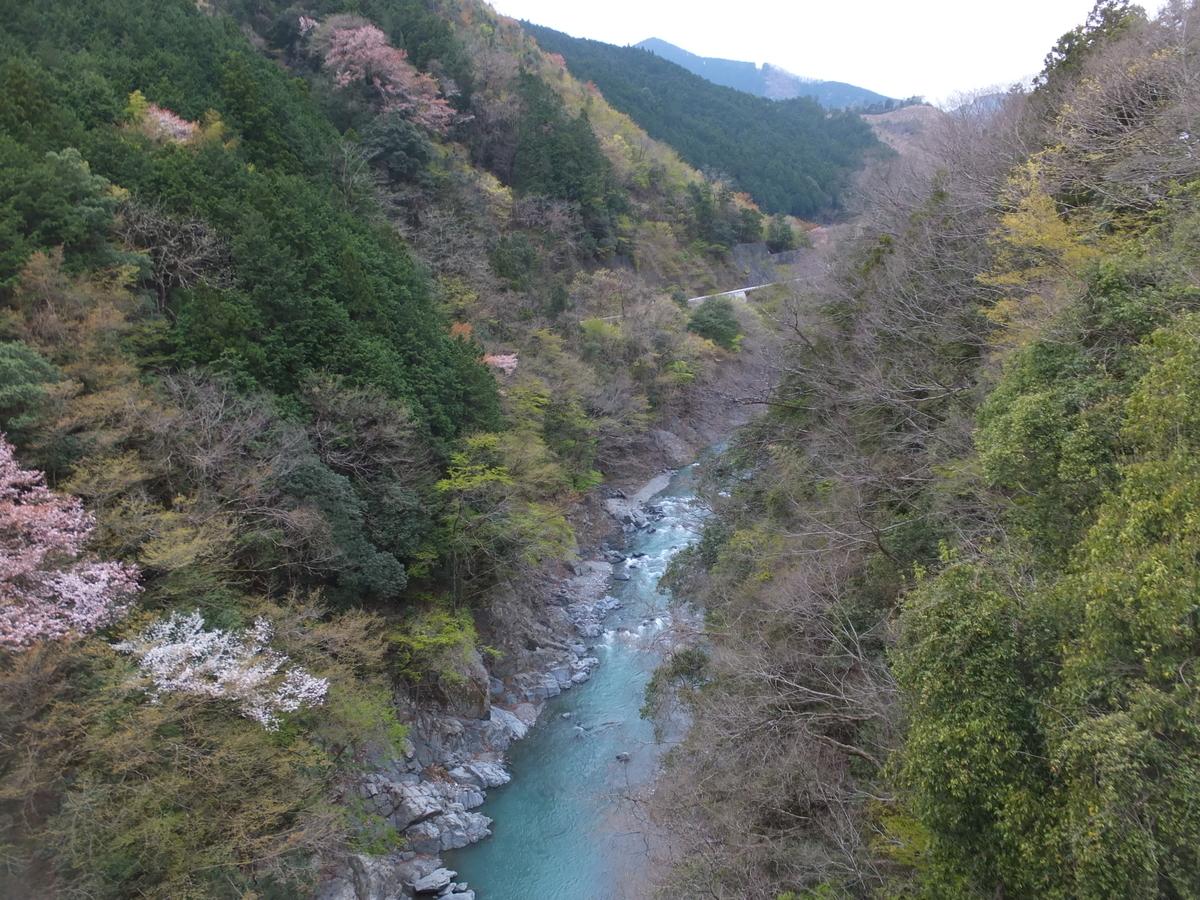 f:id:akira-kami:20120225171505j:plain