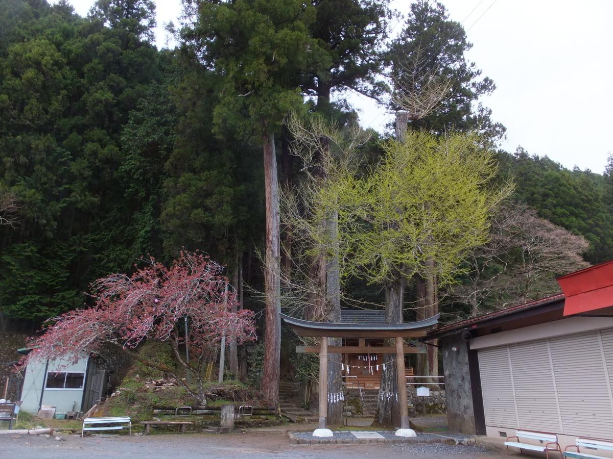 f:id:akira-kami:20120225172838j:plain