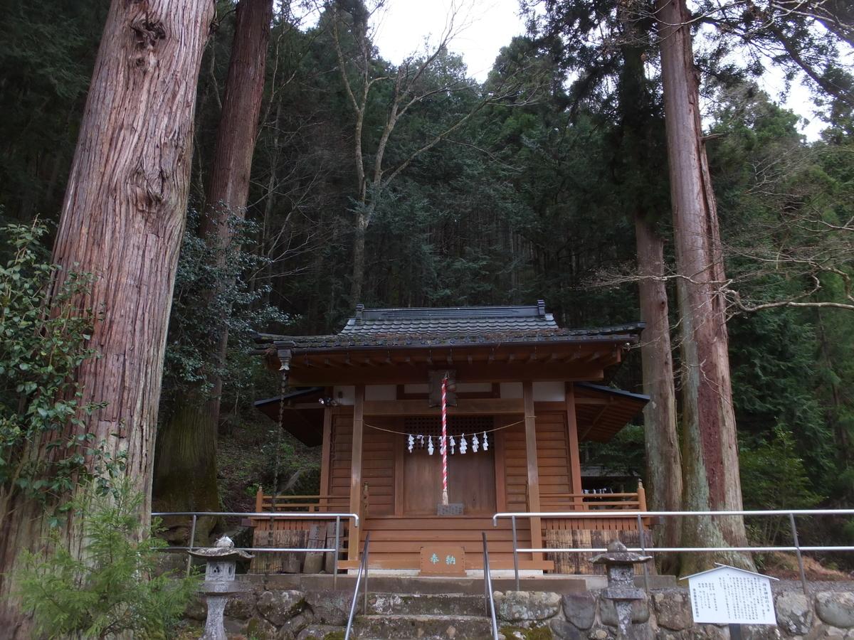 f:id:akira-kami:20120225172932j:plain