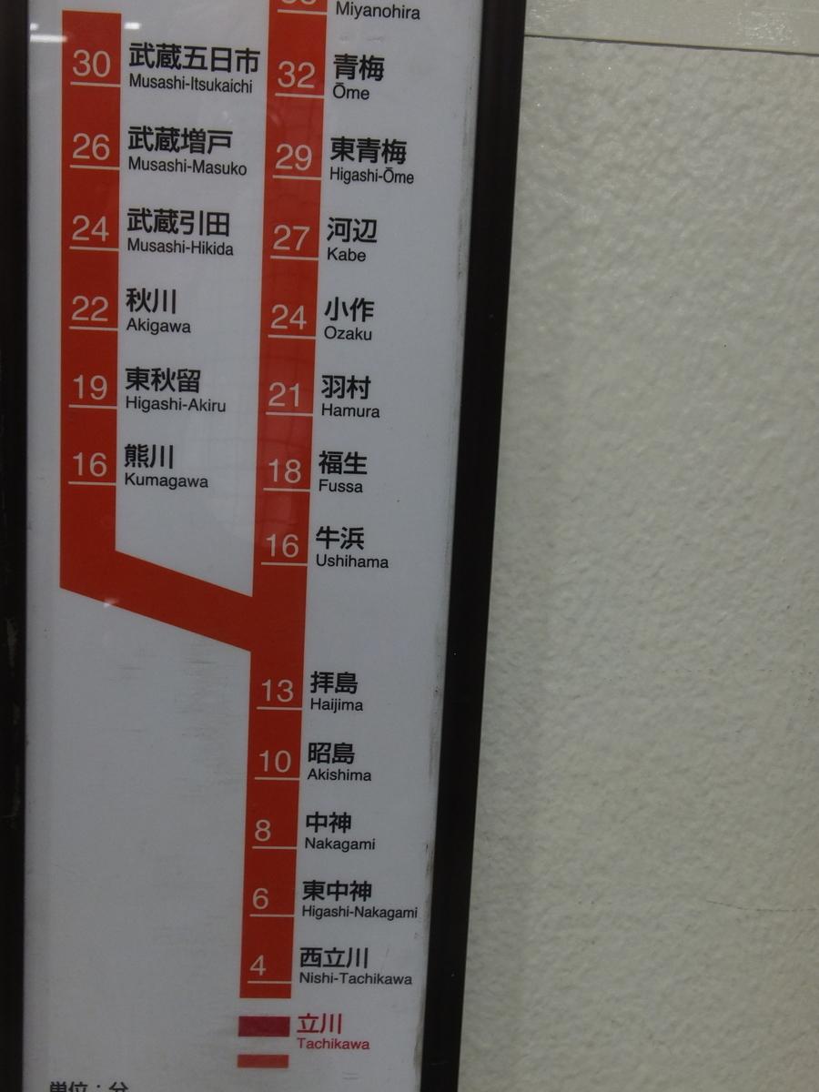 f:id:akira-kami:20120303144923j:plain