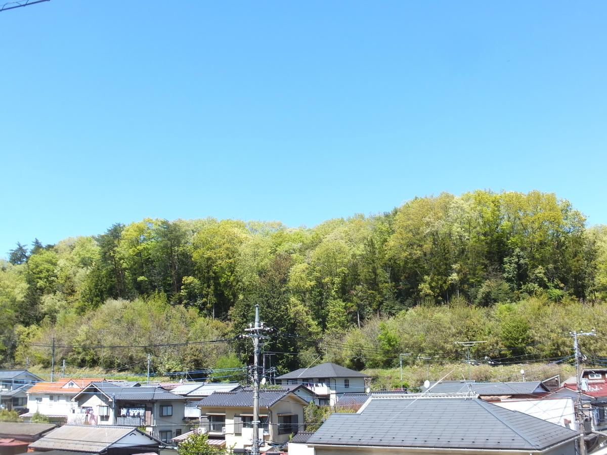 f:id:akira-kami:20120303160957j:plain