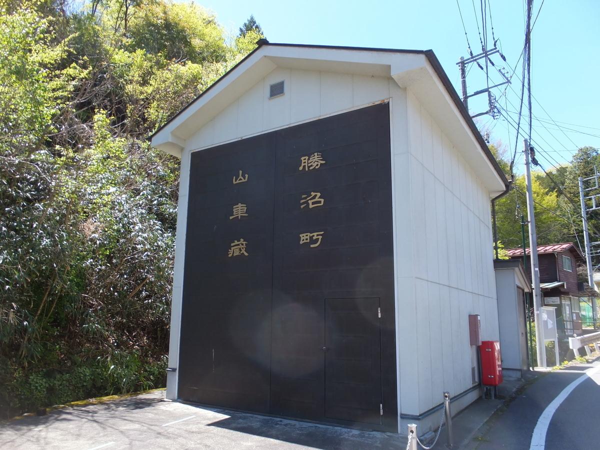 f:id:akira-kami:20120303162145j:plain