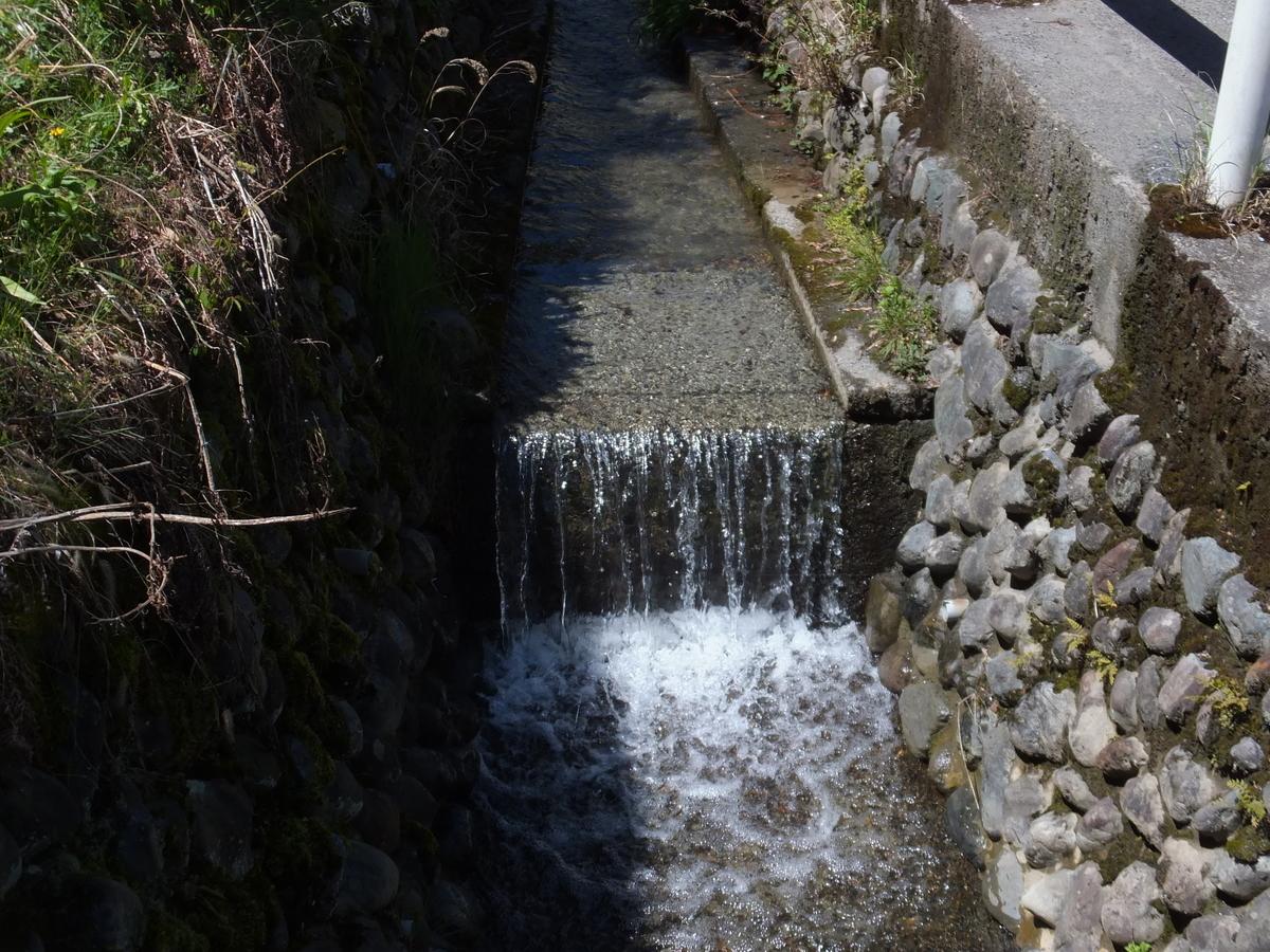 f:id:akira-kami:20120303164129j:plain