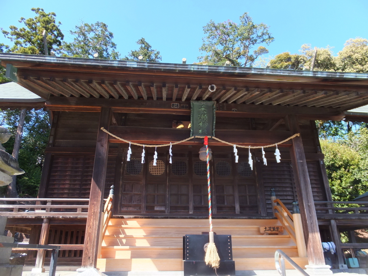 f:id:akira-kami:20120303183923j:plain