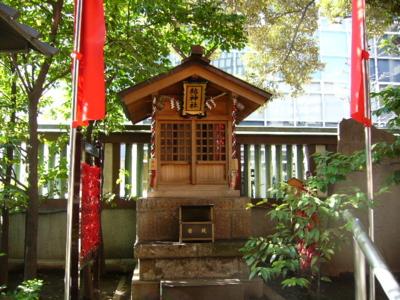 f:id:akira-kami:20120325150747j:image:w360