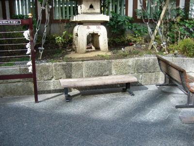 f:id:akira-kami:20120325150818j:image:w360
