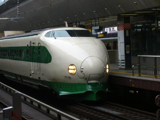f:id:akira-kami:20120703065821j:plain