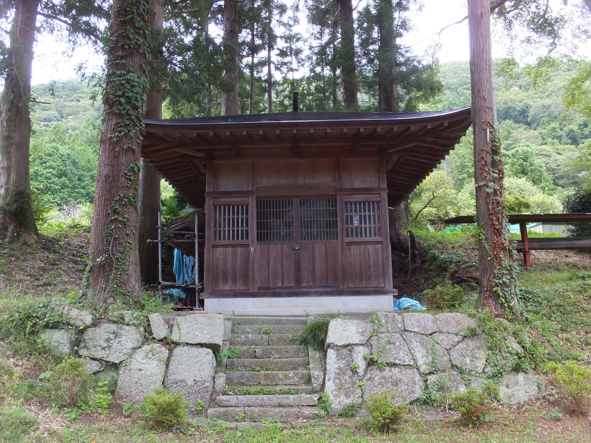 f:id:akira-kami:20120728155954j:plain