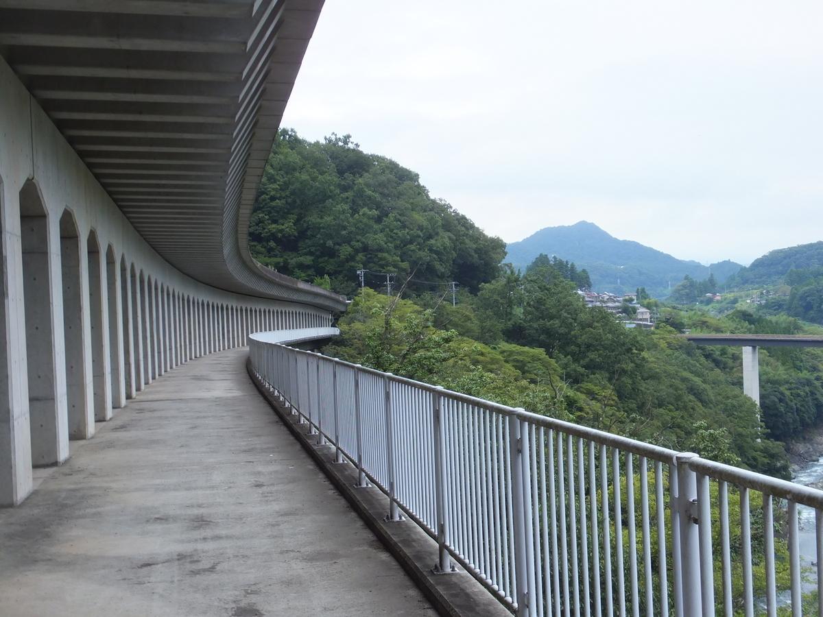 f:id:akira-kami:20120728162020j:plain