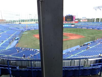 f:id:akira-kami:20120729104657j:image:w360