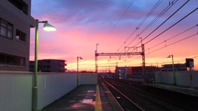 f:id:akira-kami:20120814045553j:image:w360
