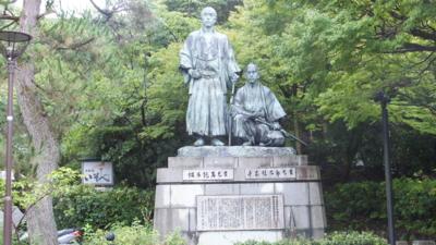 f:id:akira-kami:20120814095356j:image:w360