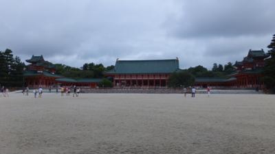 f:id:akira-kami:20120814104009j:image:w360