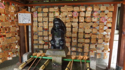 f:id:akira-kami:20120814112315j:image:w360