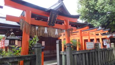 f:id:akira-kami:20120814113408j:image:w360