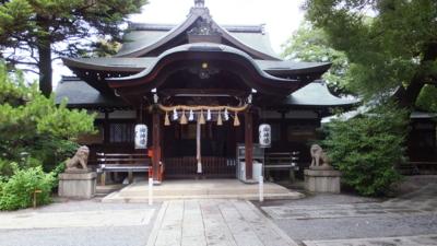 f:id:akira-kami:20120814114019j:image:w360