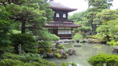 f:id:akira-kami:20120814122102j:image:w360