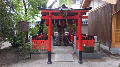f:id:akira-kami:20120814131256j:image:w360