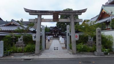f:id:akira-kami:20120814133446j:image:w360