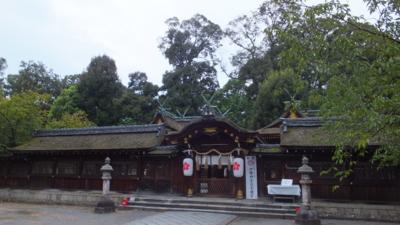 f:id:akira-kami:20120814144940j:image:w360