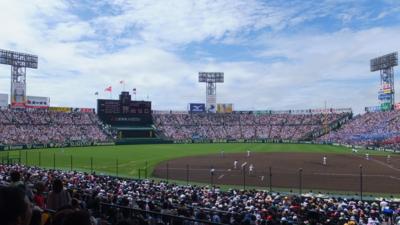 f:id:akira-kami:20120815110709j:image:w360
