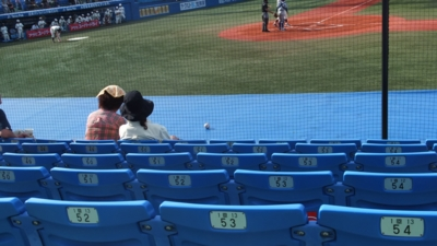 f:id:akira-kami:20120909152243j:image:w360