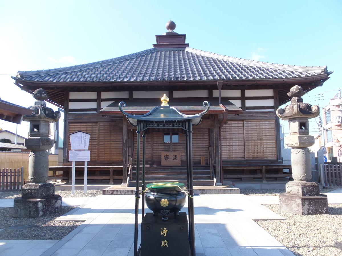 f:id:akira-kami:20120914173312j:plain