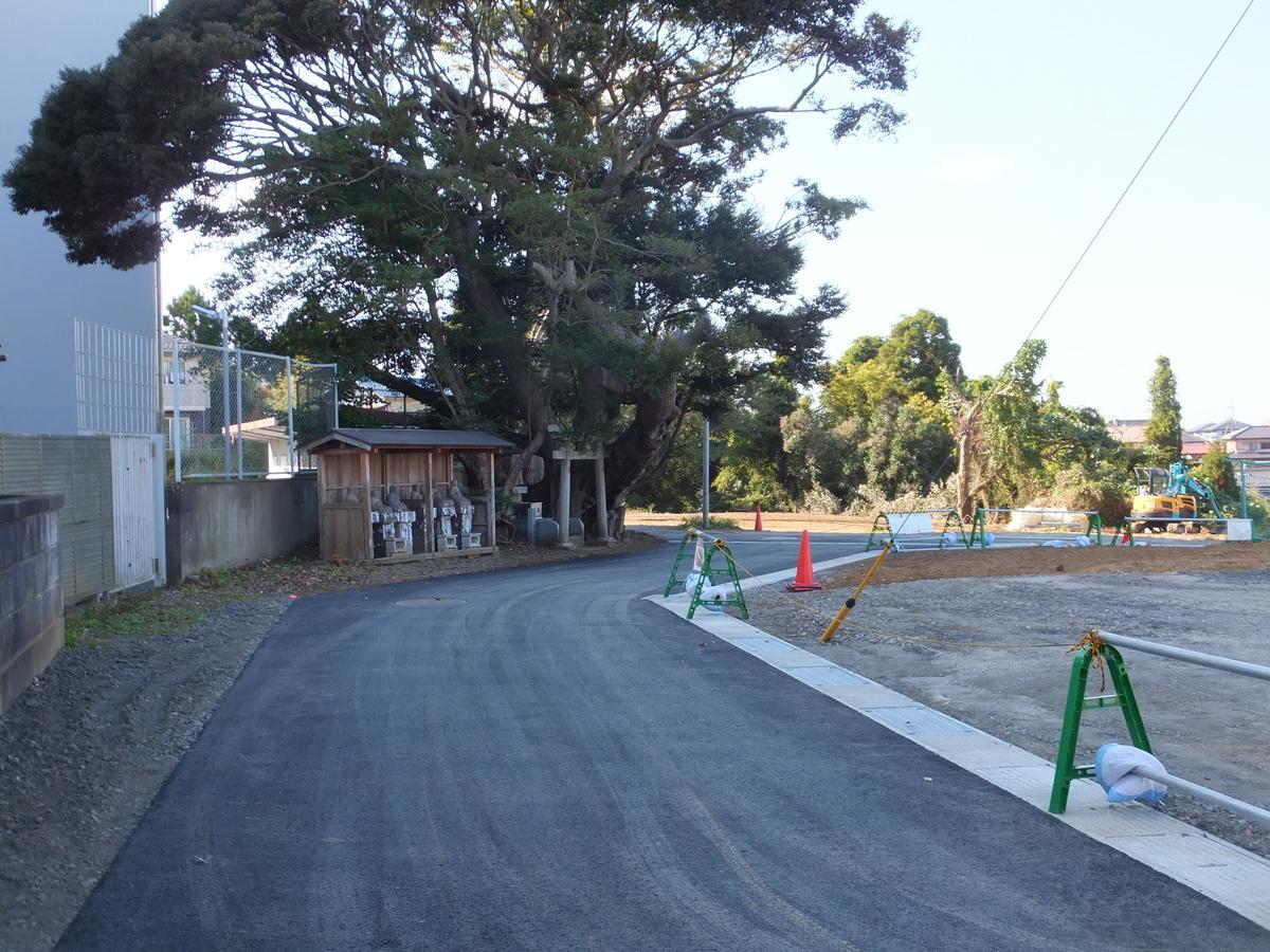 f:id:akira-kami:20120914174303j:plain