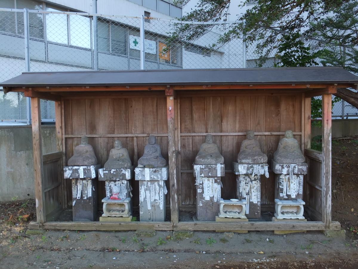 f:id:akira-kami:20120914174442j:plain