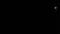 20121019182643