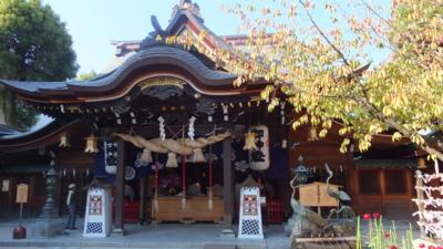 f:id:akira-kami:20121021090119j:image:w360