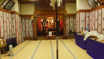 f:id:akira-kami:20121107173858j:image:w360