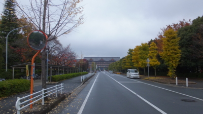 f:id:akira-kami:20121123104852j:image:w360