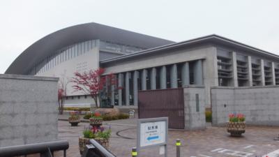 f:id:akira-kami:20121123123734j:image:w360