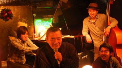 f:id:akira-kami:20121216201952j:image:w360