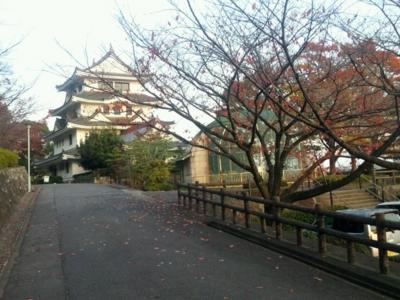 f:id:akira-kami:20121227224756j:image:w360