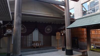 f:id:akira-kami:20130119144721j:image:w360