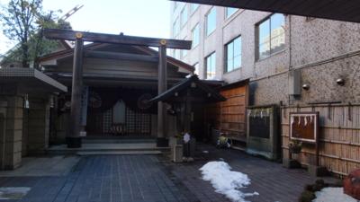 f:id:akira-kami:20130119144859j:image:w360