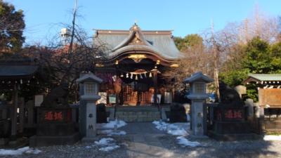 f:id:akira-kami:20130119145733j:image:w360