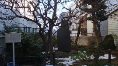 f:id:akira-kami:20130119145812j:image:w360