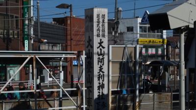 f:id:akira-kami:20130210090129j:image:w360
