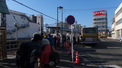 f:id:akira-kami:20130210090526j:image:w360