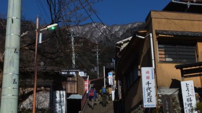 f:id:akira-kami:20130210093125j:image:w360