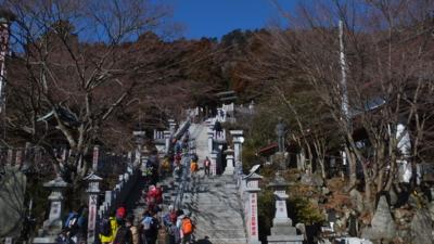 f:id:akira-kami:20130210095349j:image:w360