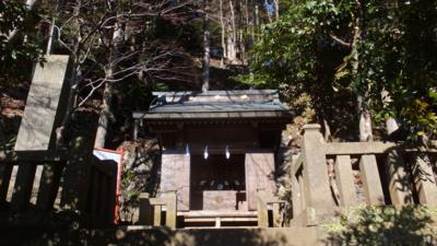 f:id:akira-kami:20130210095734j:image:w360