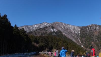 f:id:akira-kami:20130210104621j:image:w360
