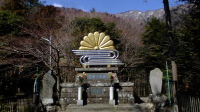 f:id:akira-kami:20130210112544j:image:w360