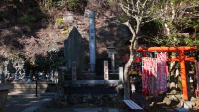 f:id:akira-kami:20130210114714j:image:w360